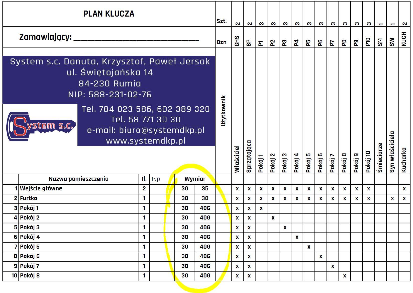 Plan%20klucza%20pomiar.JPG