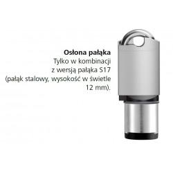 kłódka AirKey Evva