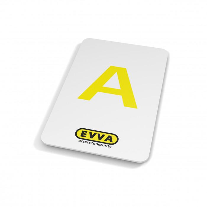 Karta zbliżeniowa AirKey