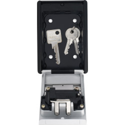 ABUS KeyGarage 787 BIG