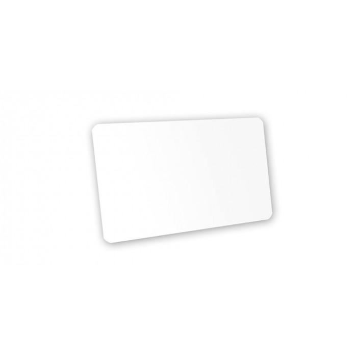 Karta zbliżeniowa do zamka VG-BL