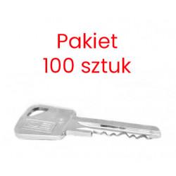 100 sztuk klucz Lob Ares