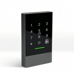 Apartlock V2 klawiatura zdalna zamek szyfrow