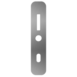 Maskownica szeroka do Apartlock P1