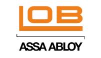 Lob AssaAbloy